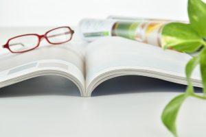 P2 Objekt Grün Kataloge
